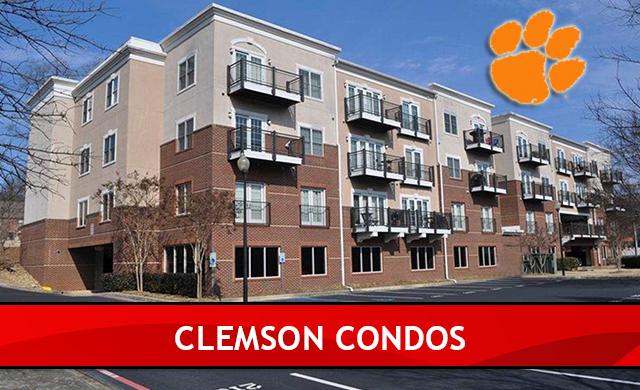 clemson sc condos real estate in anderson sc anderson sc