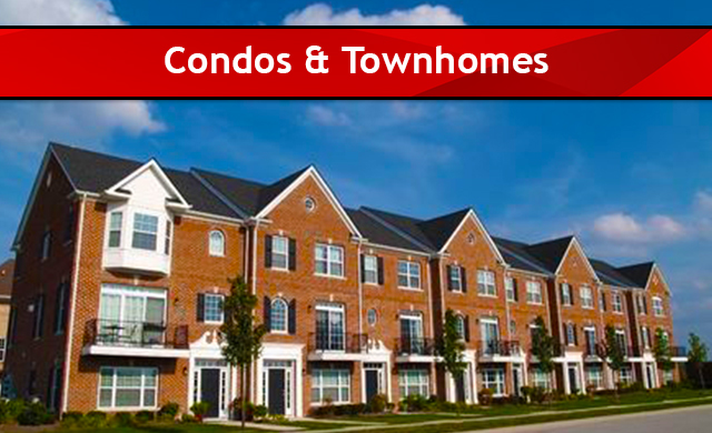 condos for sale anderson sc