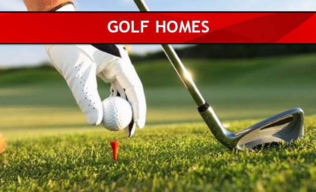 homes for sale near golf courses seneca sc