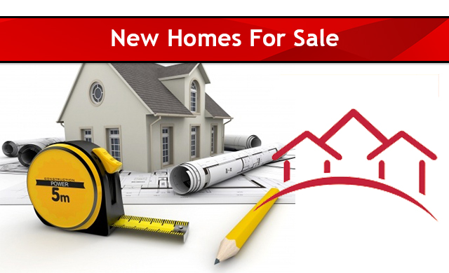 New Homes for Sale in Anderson Belton Piedmont and more