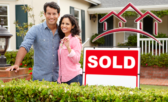 sell your house in anderson sc