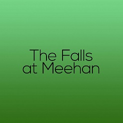 the falls at meehan