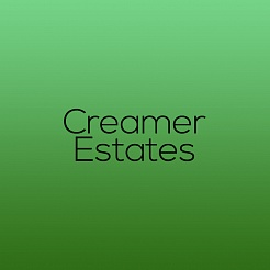 creamer estates