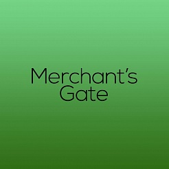merchants gate