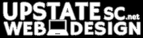 upstate sc web design anderson sc